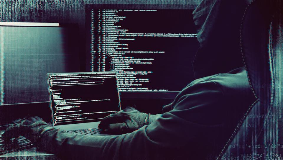 Iz slovenskega kriptopodjetja izginilo za 60 milijonov kriptovalut