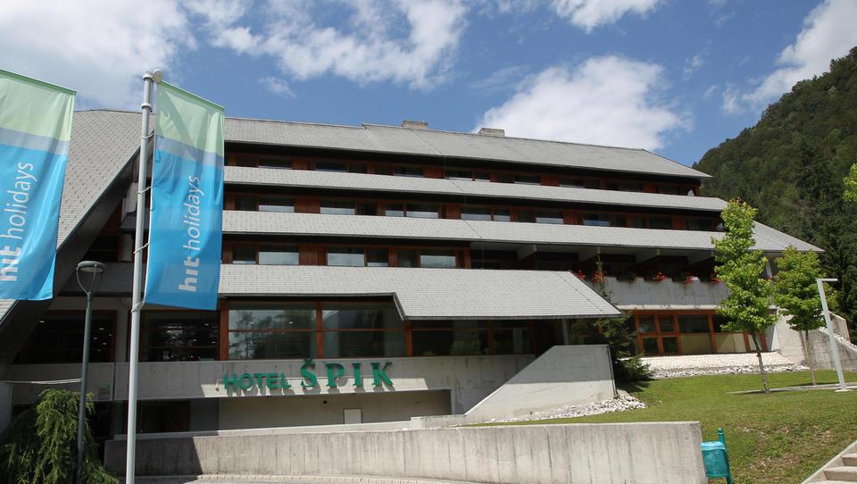 Kranjski Gori in Hitu Alpinei certifikat za trajnostne dosežke