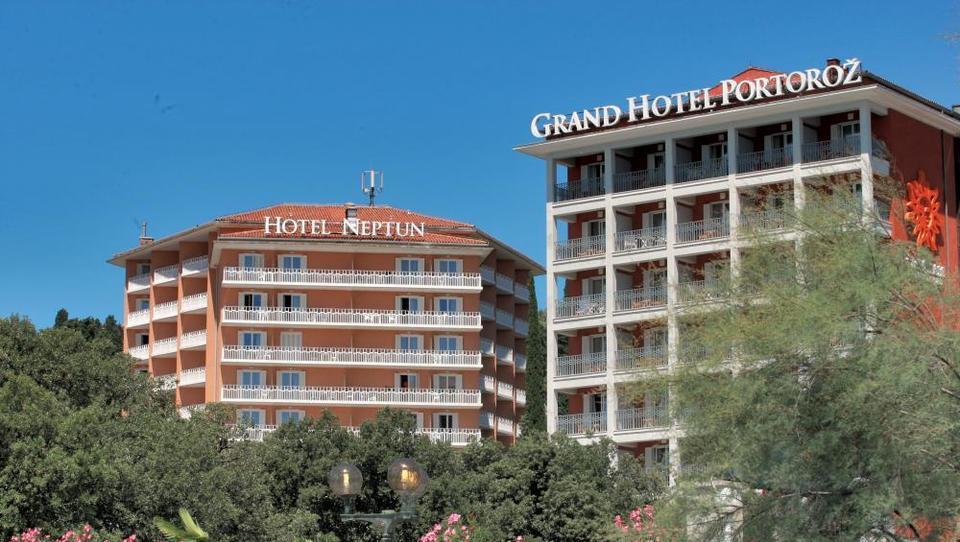 Bo Istrabenzu uspelo prodati hotele in Vinakoper do konca prihodnjega leta?