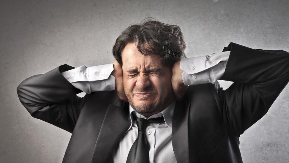 Najbogatejše Slovence ob Mramorjevi davčni ˝reformi˝ boli glava