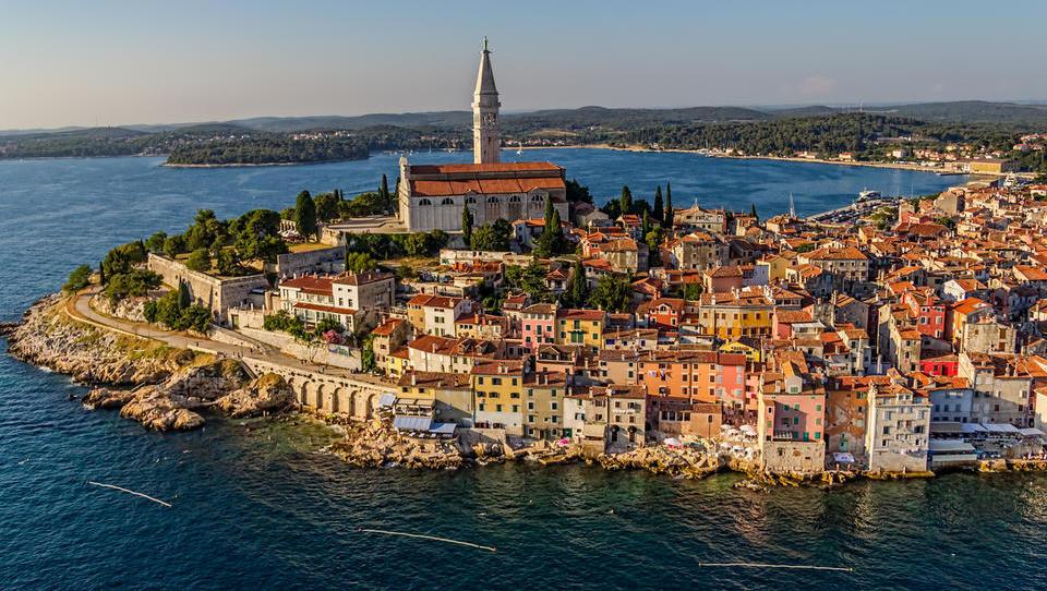Priložnost na Hrvaškem: apartmaji in hiše od 23 do 500 tisoč evrov