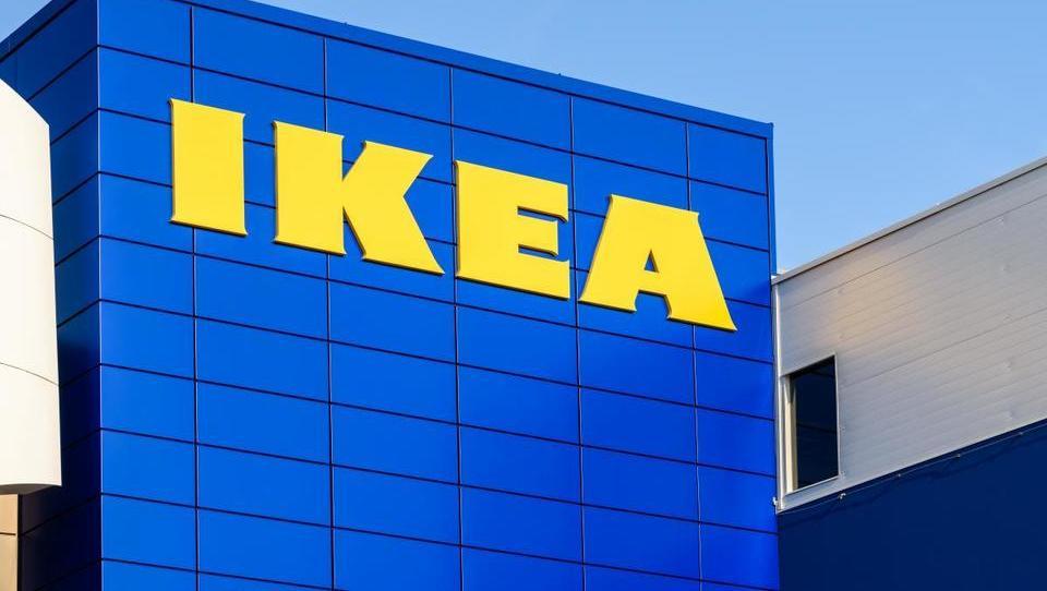 To so gradbinci, ki bodo zaslužili z naložbo Ikee v Ljubljani, ko bo Janković razlastil lastnike zemljišč