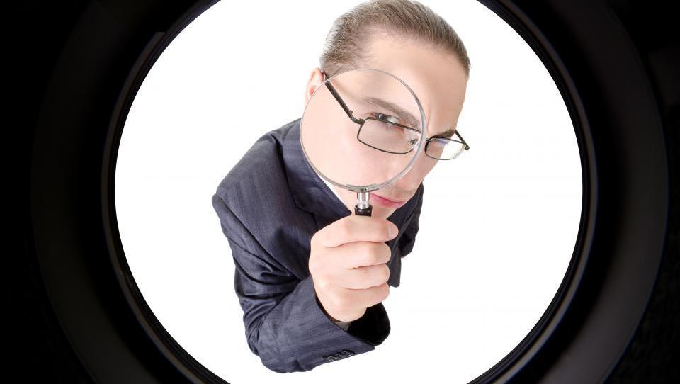 Kam bodo davčni inšpektorji ciljali letos?