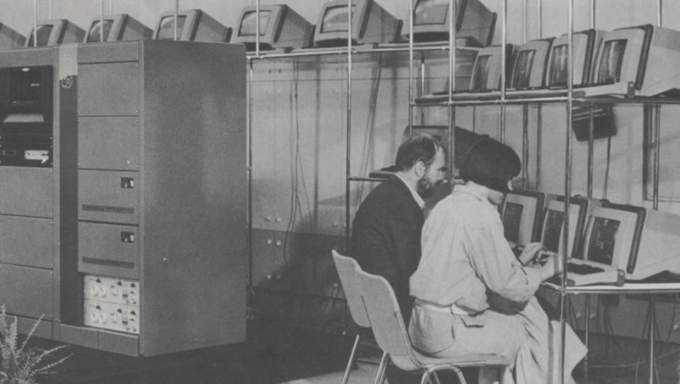Nov rekorder v stečajih: zakaj stečaj »jugoslovanskega Microsofta« traja že 28 let?
