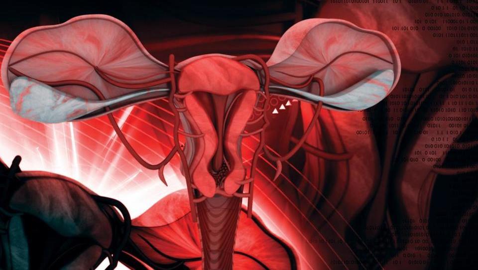 Novosti v sistemskem zdravljenju raka materničnega vratu