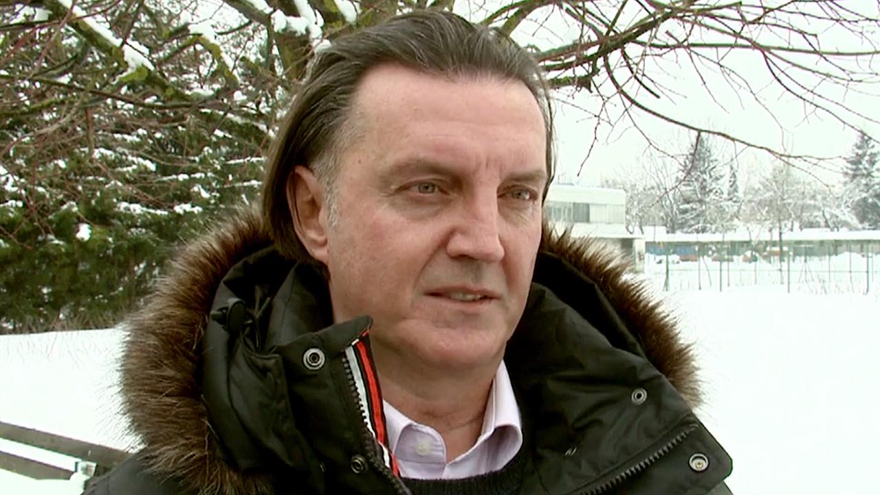 Alpska investicijska družba Janeza Janše lastnica več kot 99 odstotkov RTC Krvavec