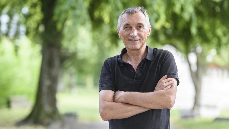 Kaj so kavcijska zavarovanja in zakaj so v Sloveniji na stranskem tiru