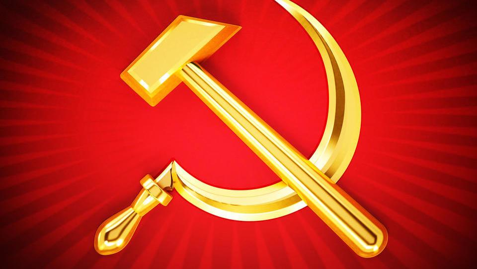 Pikettyjev manifest za Evropo: novi davki za demokracijo