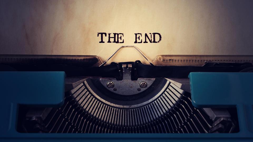 Misterij konca Cofound.it – kdo bo poplačan in kdo ne