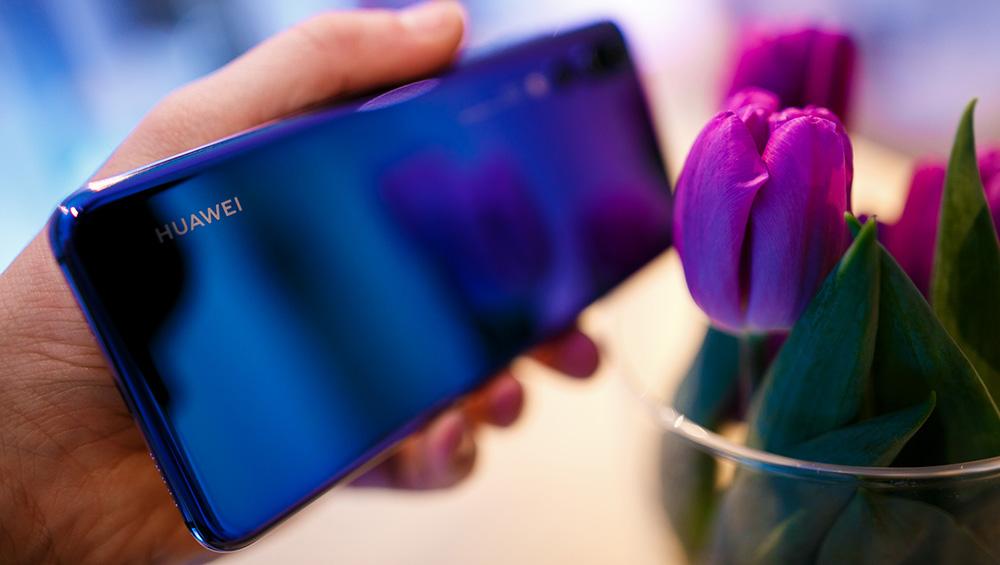 Inteligentni telefon, ki olajša vsakdan?