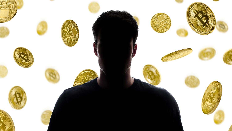 Pogovor s slovenskim kriptomilijonarjem: Kaj se zgodi, ko ti na vrata potrka Furs