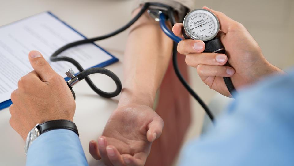 Lahko Krka iztrži več zaradi globalnega odpoklica zdravil za zdravljenje visokega krvnega tlaka?