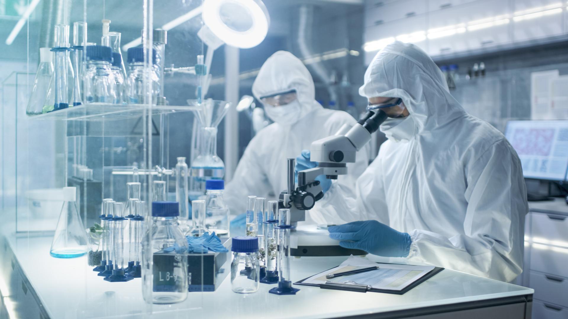 Raziskave genskih mehanizmov v ozadju dozorevanja T-celic