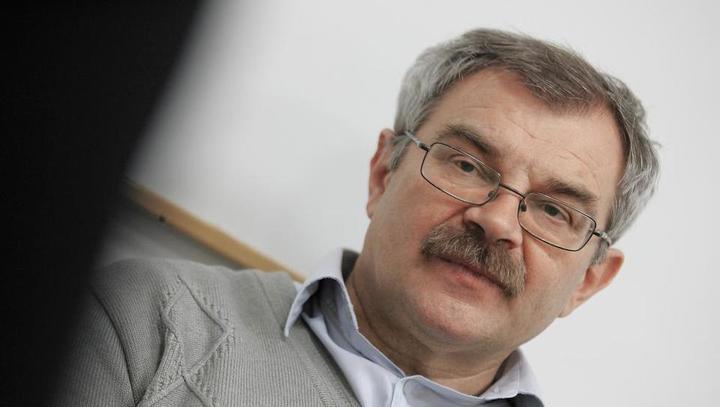 Okoljevarstvenik o ozadju napovedanih pritožb okoljevarstvenikov zoper Magno