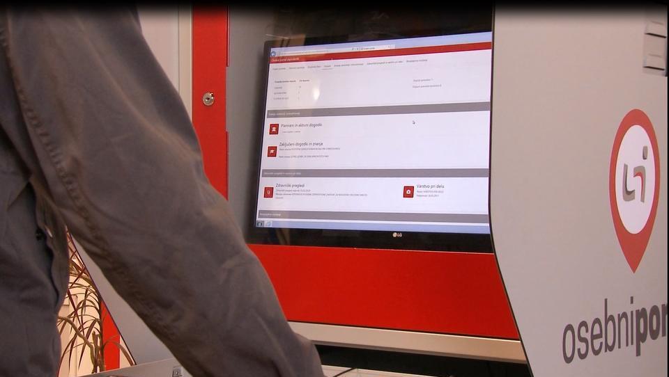 Digitalizacija kadrovskih procesov naredi podjetje bolj privlačno za generacijo Y