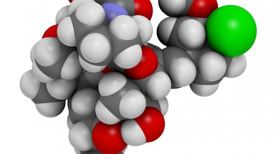 Z večjo receptorsko specifičnostjo do večje varnosti