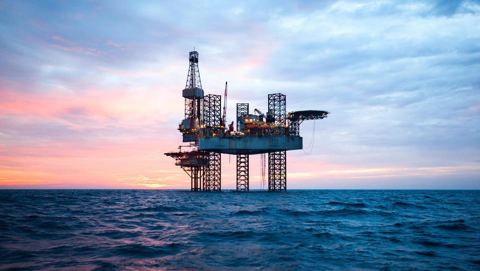 Opec pričakuje več povpraševanja po svoji nafti