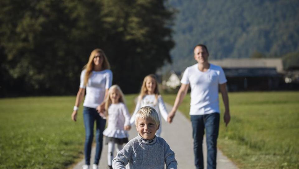 Kje v Sloveniji se najbolje živi v letu 2018? Razkrivamo lestvico 212 občin!
