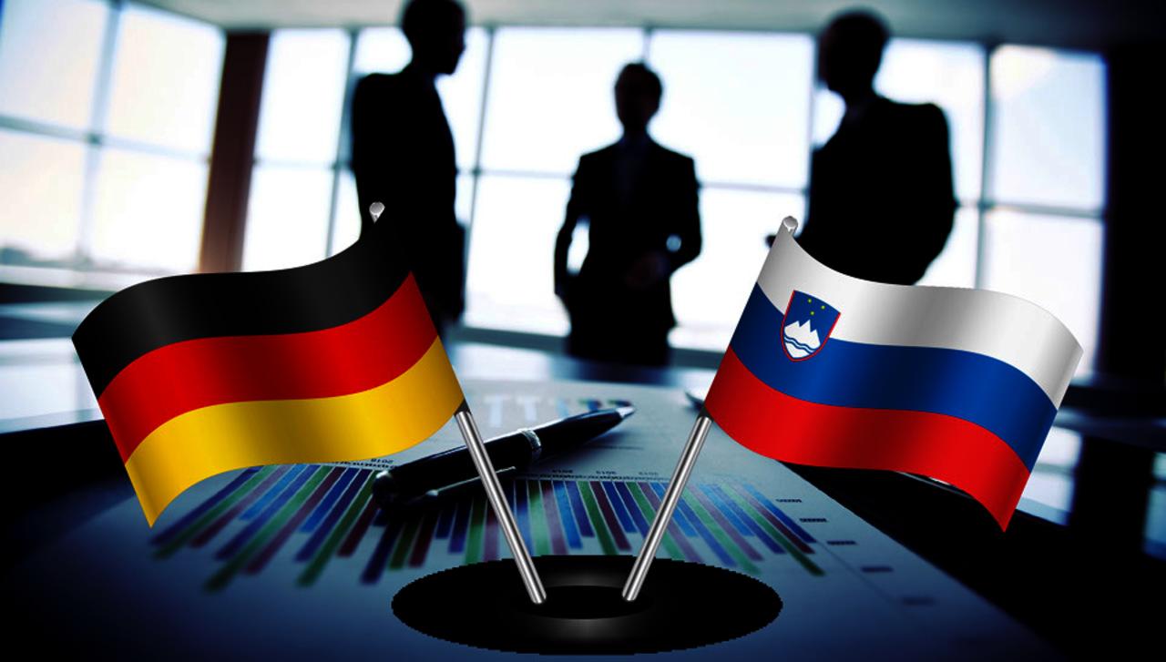 Koristni naslovi v Nemčiji