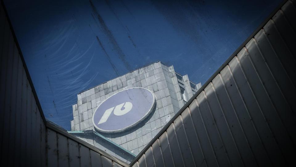 Skupina NLB lani z 225,1 milijona evrov čistega dobička