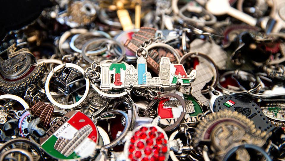 Italija vztraja pri proračunu, s katerim krši evropska pravila; kaj sledi
