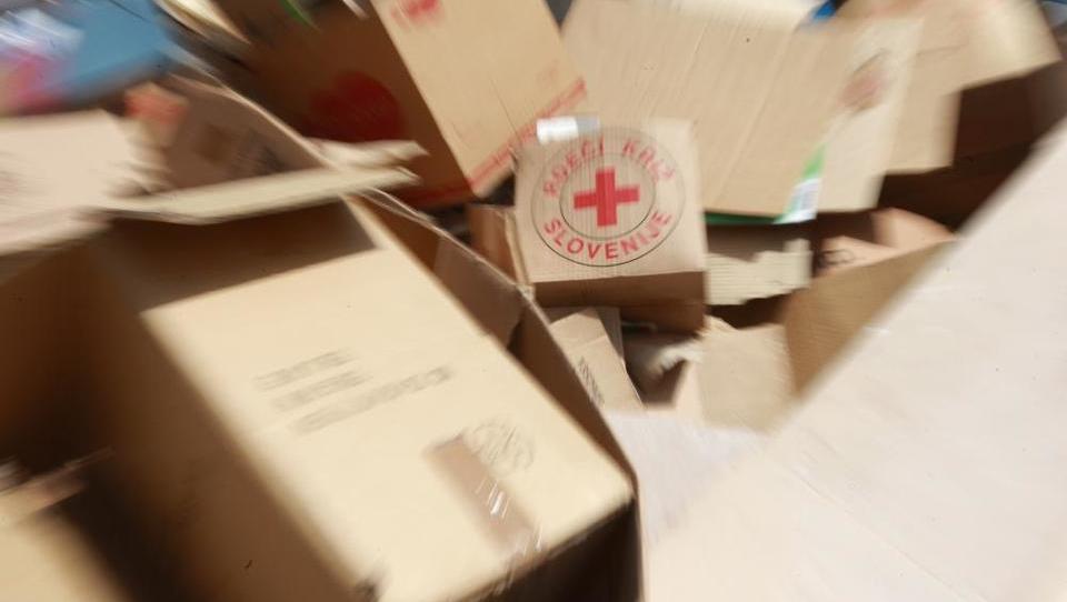 Inšpektorji pri komunalah preverjajo odvoz embalaže