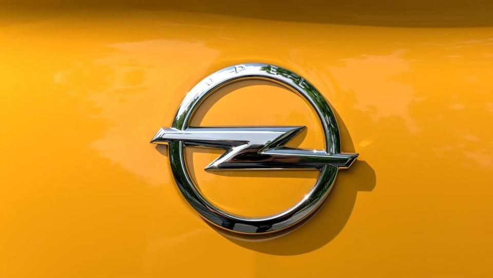Opel z zaposlenimi dorekel o paketu varčevalnih ukrepov
