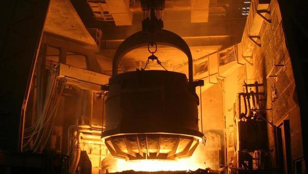 Odpadna industrijska toplota bo ogrevala tudi Koroško Belo