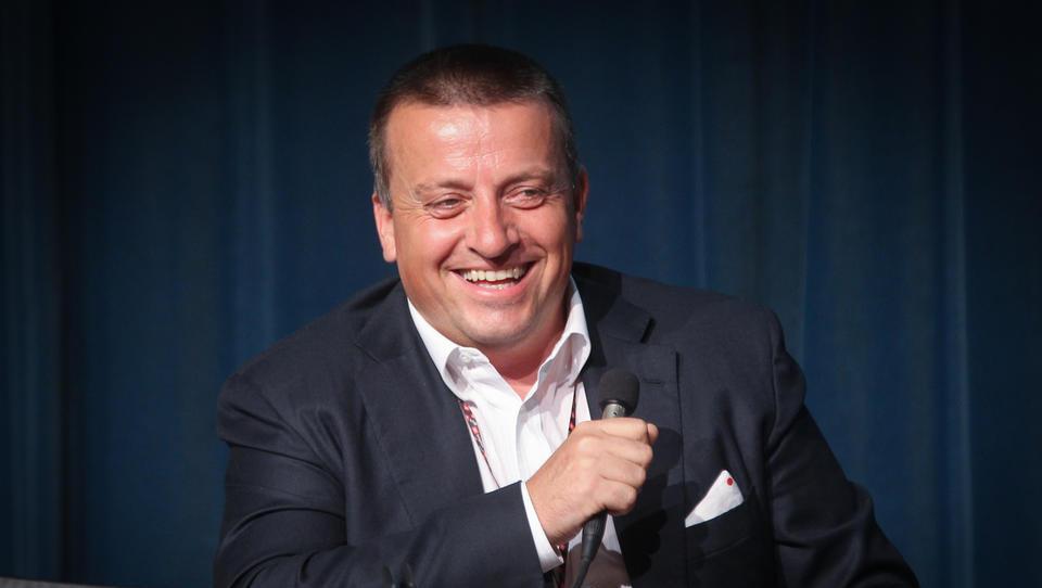 (podkast) Pečečnik: Res sem upokojenec, marca 2018 končujem zgodbo Interblocka