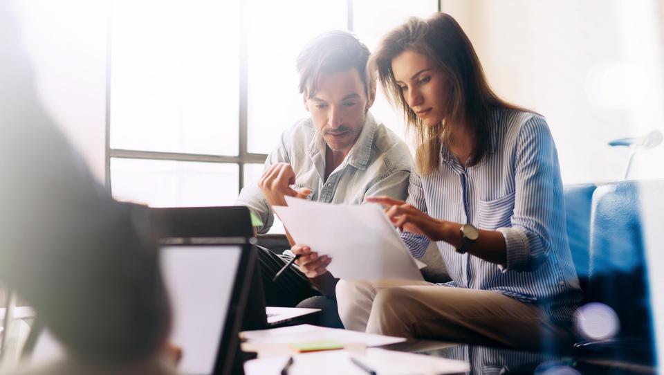 MSRP 16: za kaj gre in kaj prinaša vašemu podjetju