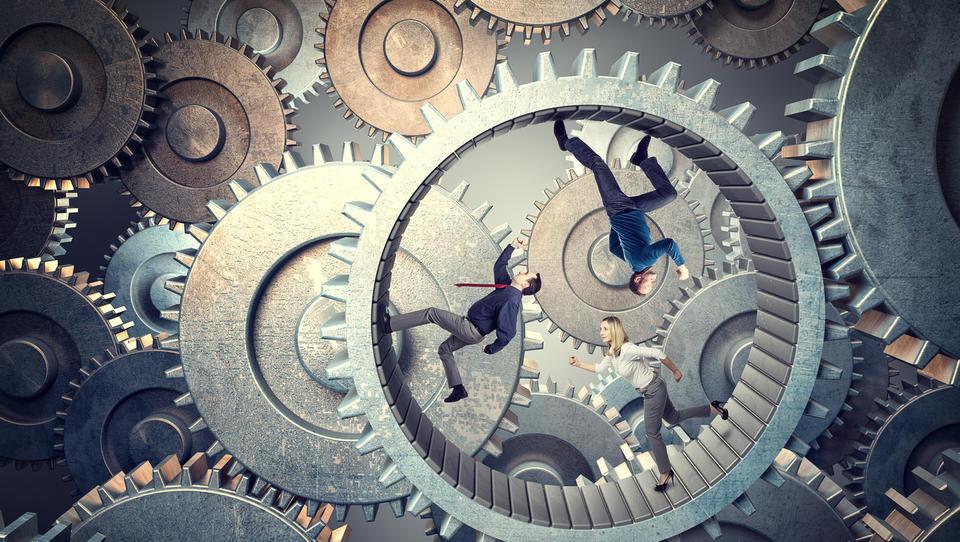 9 novosti, ki jih prinaša mini delovna reforma