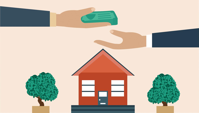 Pri najemanju posojil ne pozabite na obrestno tveganje
