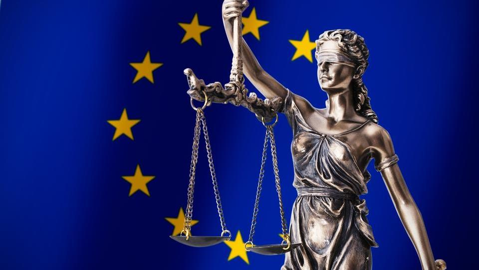 Uveljavljen zakon o prekinitvi postopkov proti podjetniškim izbrisancem; koliko bo plačala Slovenija, če smo kršili človekove pravice?!