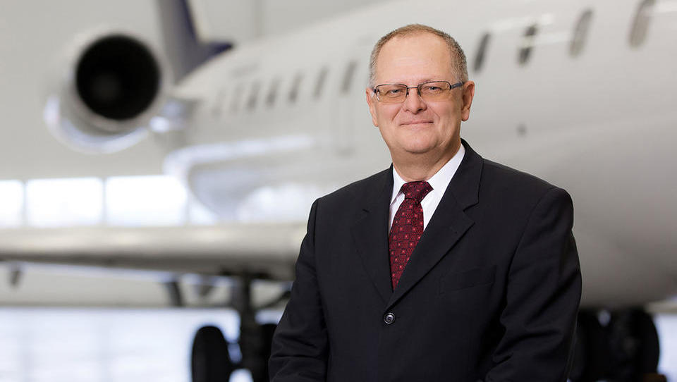 Eksperiment Adrie Airways z ruskimi letali: je to dobra poteza ali...