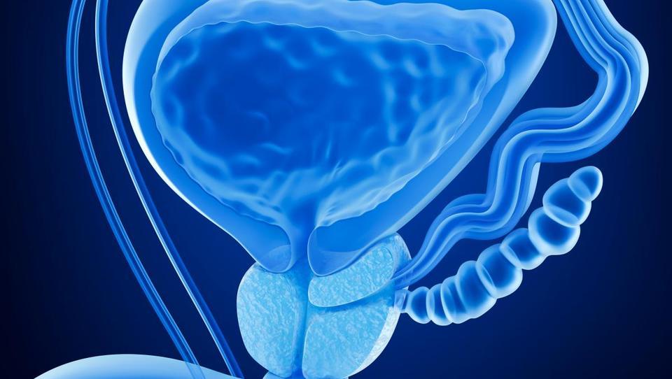 Prisotnost cirkulirajočih tumorskih celic ima lahko prognostično vrednost
