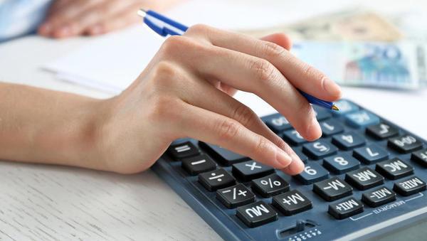 SRS 15 in MSRP 15- računovodska standarda, ki prinašata novosti pri pripoznavanju prihodkov