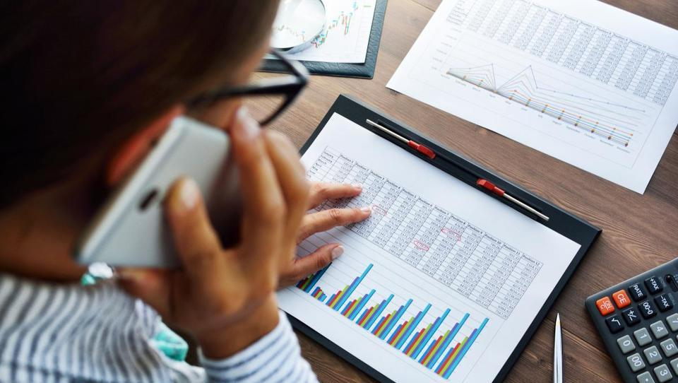 Top službe – Banka Slovenije išče šefa kadrov; priložnosti pri Akrapoviču, Microsoftu, ING, Publicisu, Celtri in še 15 podjetjih