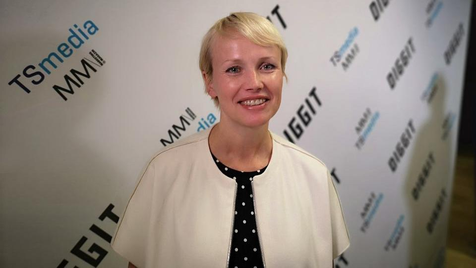 Kako Estonija služi z e-državljanstvom
