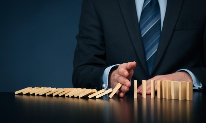 Pravilno zastavljeni pogoji sodelovanja znižajo stroške in zmanjšajo tveganja