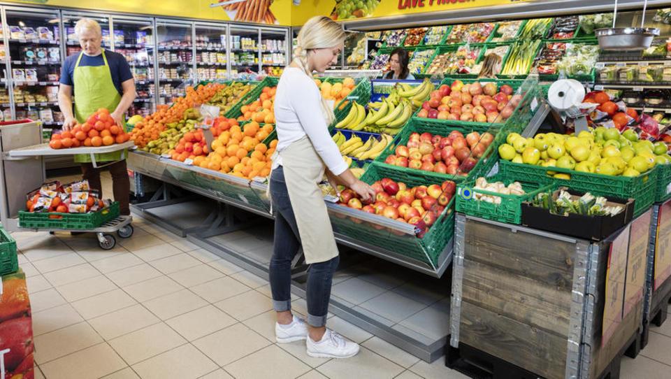 Nov zakon in evropska direktiva za boljše odnose v prehranski verigi