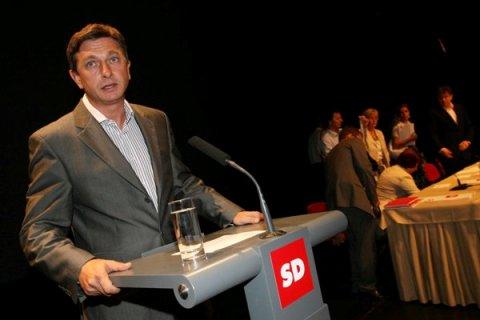 Pahor zmage ne obljublja ea7c5b441dd
