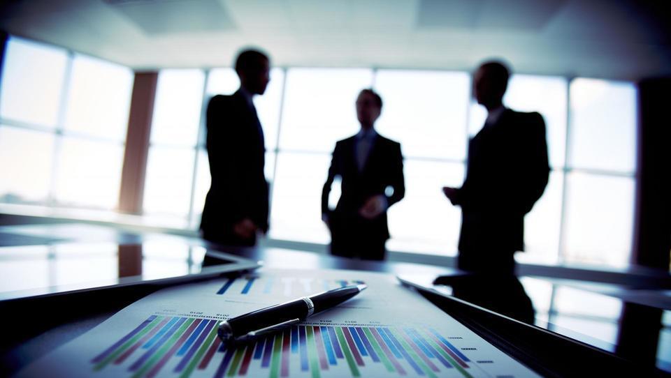 Top službe - Spirit išče pet šefov; službe tudi v Cosylabu, Danfossu, Petrolu, Nami in še 15 podjetjih