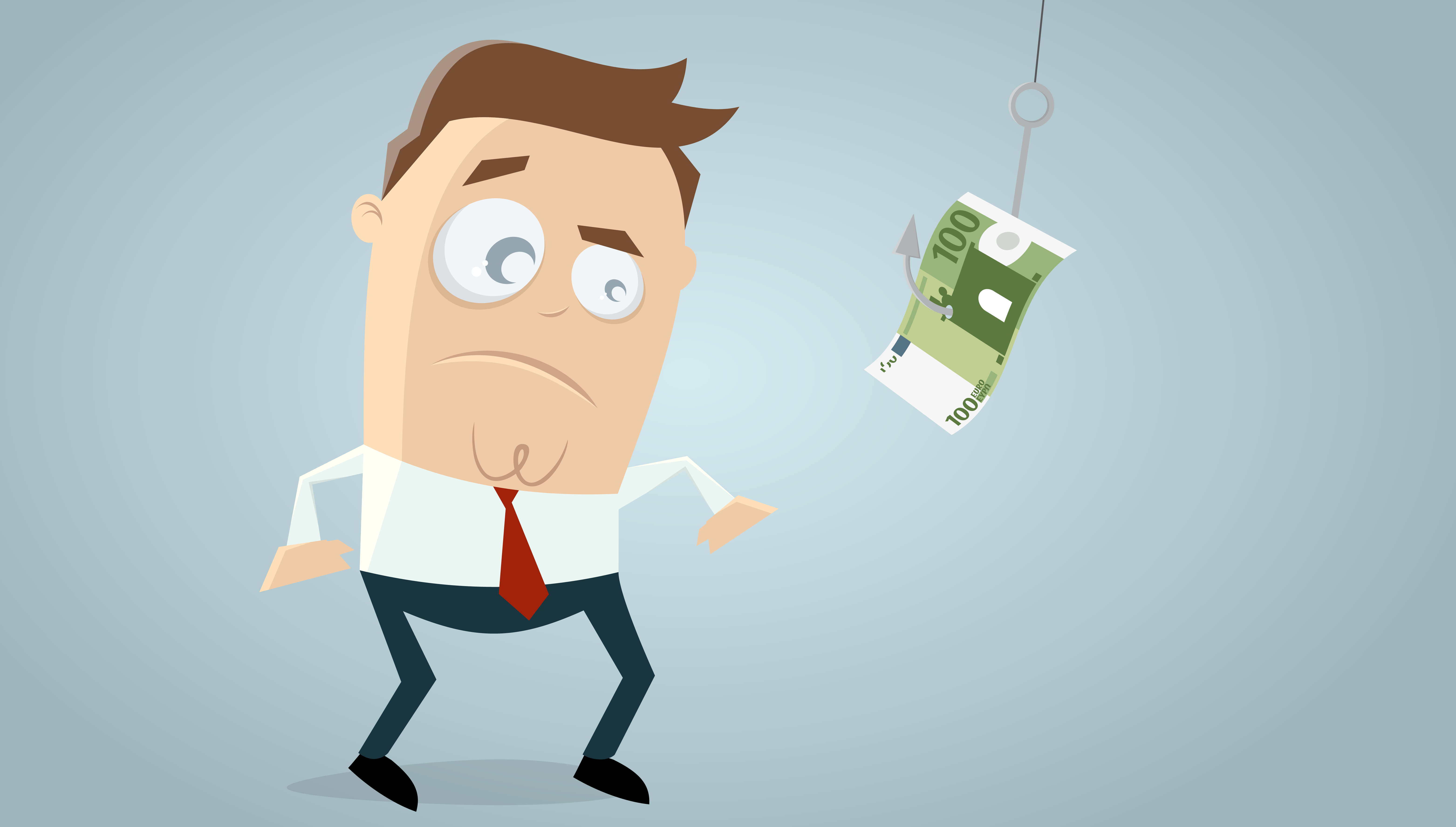Zvestoba delodajalcu zvišuje plačo vsakemu tretjemu Slovencu