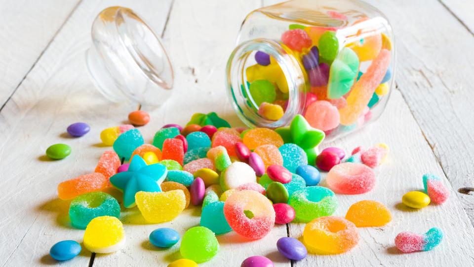 Kaj je ovira, da pri zdravljenju sladkorne bolezni ne moremo storiti več? (video)