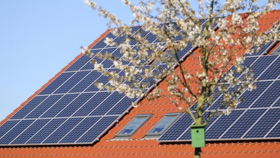 V podaljšani javni obravnavi prejeli še štiri pripombe na energetski koncept