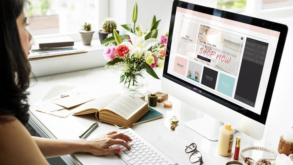 Kaj morate o GDPR vedeti, če imate spletno trgovino