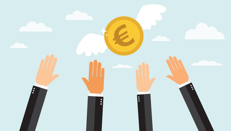 SPIRIT namenja 6,6 milijona evrov za startupe