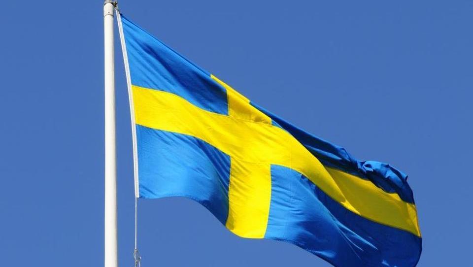 Švedske volitve: socialdemokrati ostajajo največja stranka, krepi se desnica