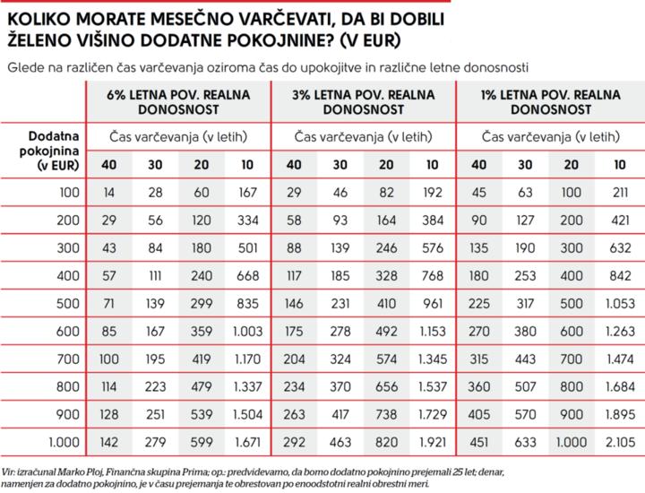 tabela-mf6-3-5b1fe01a81dd7-5b1fe01a83674.png
