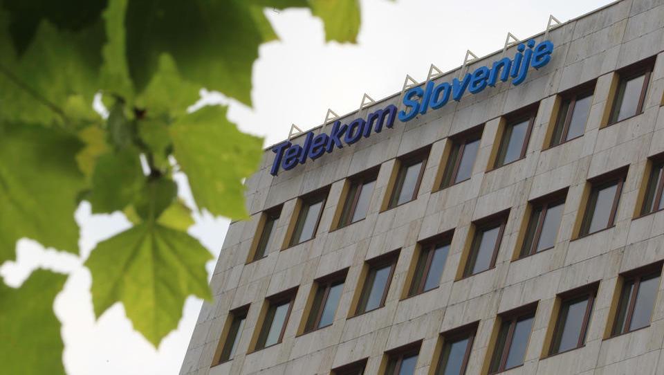 Se bo Telekom poravnal s T-2? Ne povedo